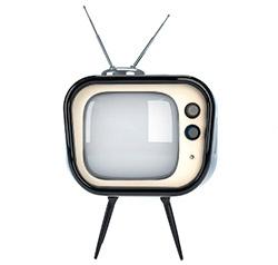 television_icon_250